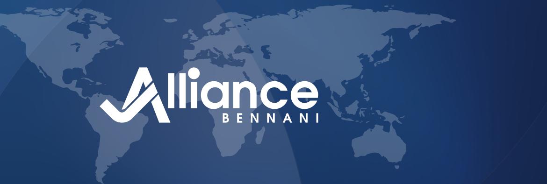 contact alliance bennani